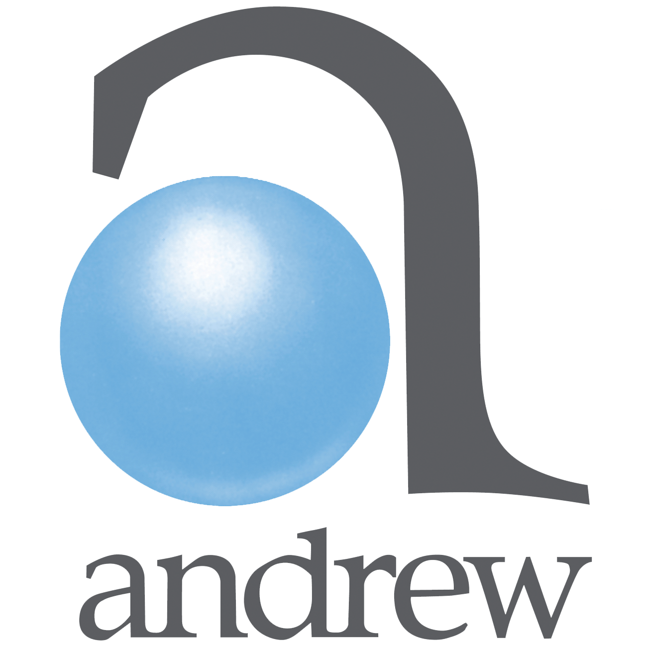 Andrew Engineering Limited
