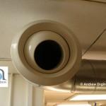 Eyeball Diffuser