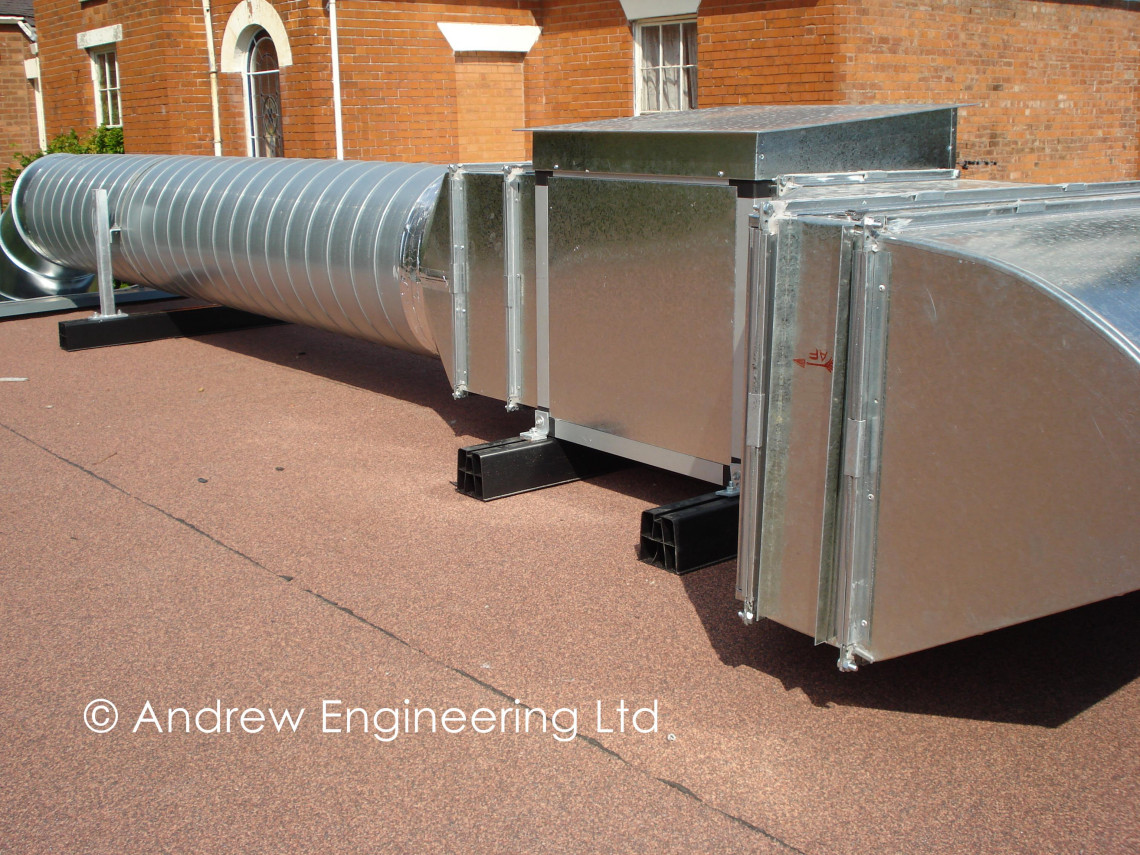 #985F33 Ventilation Systems Andrew Engineering Limited Highly Rated 2999 Fresh Air System wallpapers with 1140x855 px on helpvideos.info - Air Conditioners, Air Coolers and more