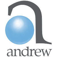 Andrew Engineering (Logo)
