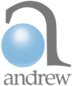 Andrew Engineering Limited (logo)