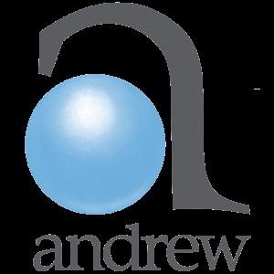 Andrew Engineering Limited (Retina)