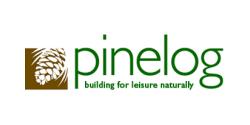 Pinelog (Logo)